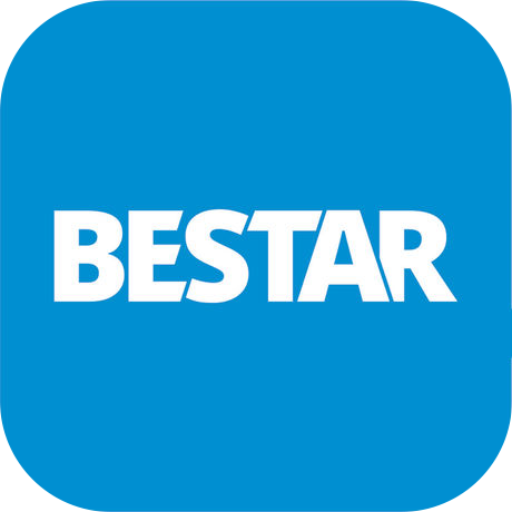 BESTAR STEEL GROUP