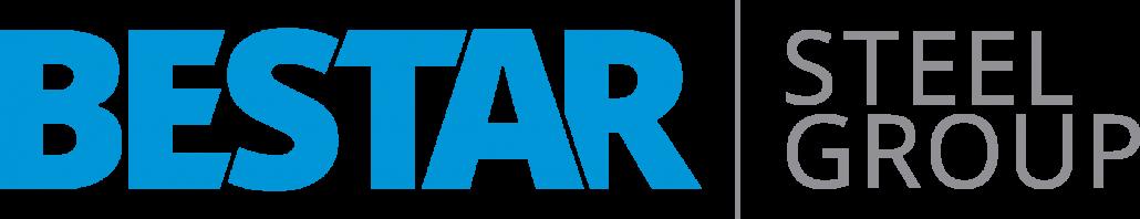 bestar-logo-header